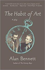 Book Cover: Изкуството е навик